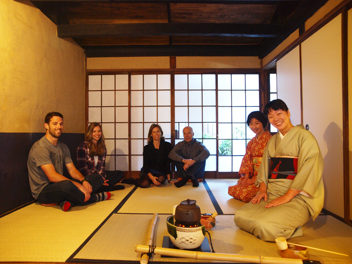 the japanese tea ceremony essay Related documents: essay on the japanese tea ceremony essay on tea ceremony japanese tea ceremony: introduction to the arts instructor robinson november 24, 2009 the tea ceremony is a special event in japanese culture.