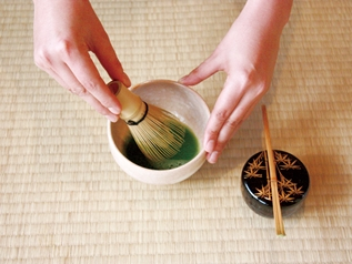 tea ceremony4