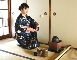 tea ceremony5
